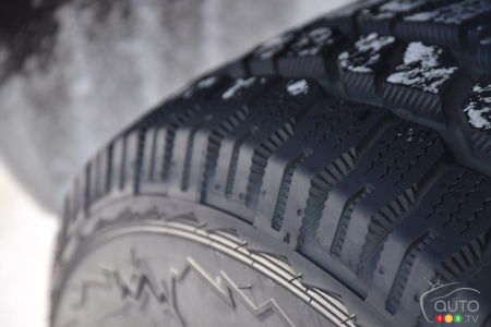 For Their Suv Or Pickup Can Check Out The Cooper Discoverer A Tw Tires Exclusively At Canadian Tire In Variety Of Por Sizes With More On Way