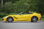 2014 Chevrolet Corvette video review