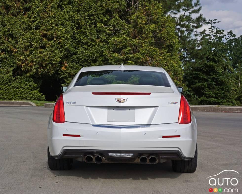 Cadillac-ATS-V-Coupe-2016_026.JPG