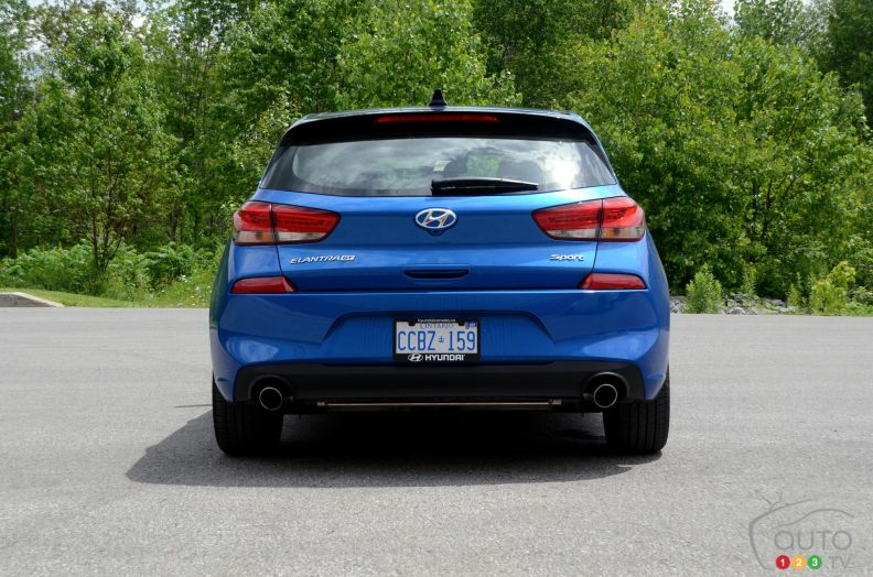 New And Used Hyundai Elantra For Sale The Car Connection