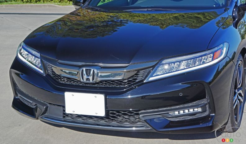 2016 honda accord touring v6 pictures photo 9 of 36 for 2016 honda accord touring v6 for sale
