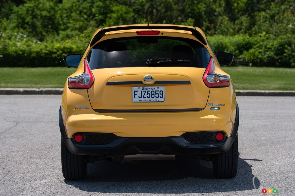 Used Cars For Sale In Montreal Canada