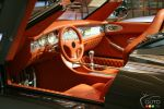 Los Angeles Spyker 2006