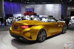 https://picolio.auto123.com/auto123tv/images/gw/sp/Lexus-LF-C2-concept_004.jpg?scaledown=280
