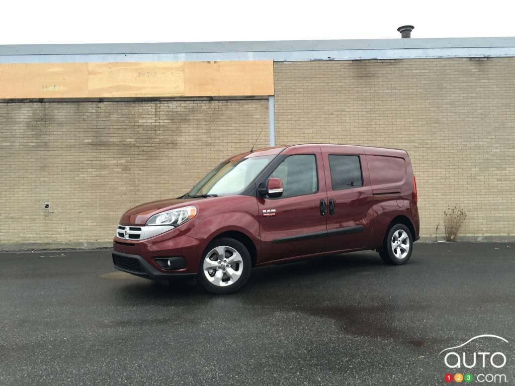 city models wagon dodge ram promaster buy model vehicles