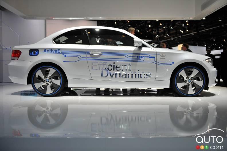 Detroit 2010 Auto123