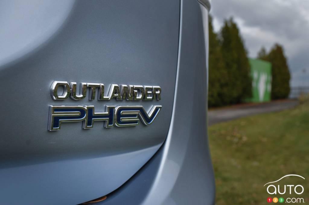 Auto123.com | Actualités automobile | Auto123