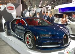 2017 New York Auto Show pictures | Auto123 Ny Auto Show Bugatti Chiron on bugatti logo, bugatti galibier, bugatti concept, bugatti diablo, bugatti suv, bugatti on fire, bugatti 4 door, bugatti type 252, bugatti gran turismo, bugatti games, bugatti prototypes, bugatti eb110, bugatti motorcycle, bugatti 4 5.3 million, bugatti finale, bugatti headquarters, bugatti aerolithe, bugatti royale, bugatti type 57, bugatti automobiles,