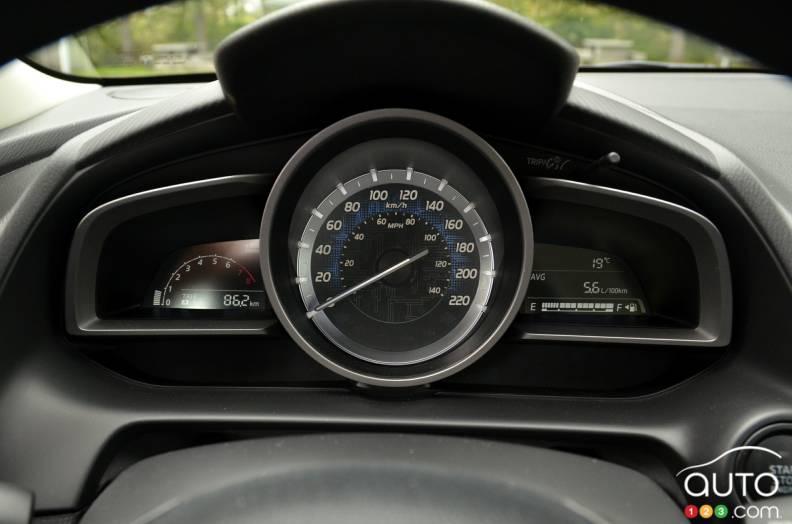 Mullinax Auto Sales >> Used F 150 Trucks | Autos Post