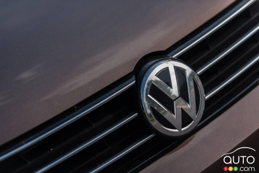 2015 Volkswagen Jetta Highline Tdi Car Reviews Auto123