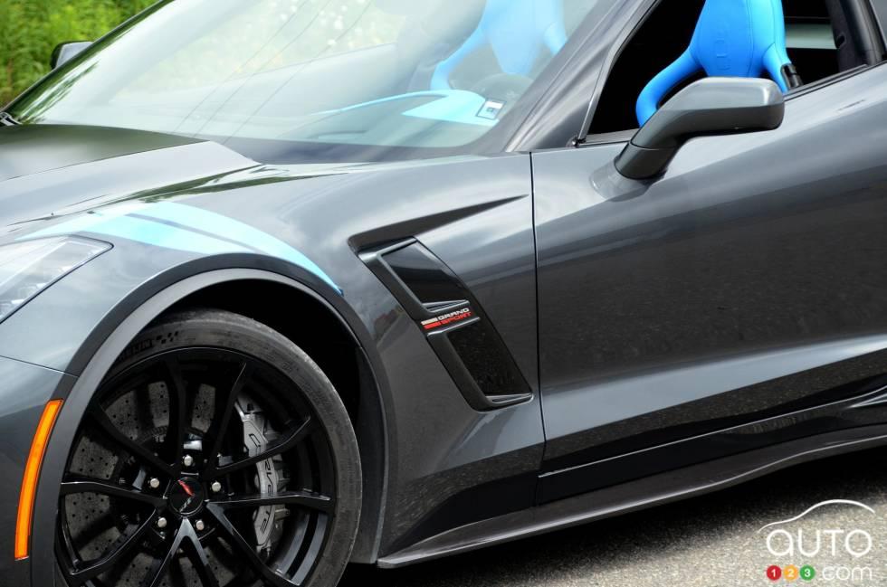 Texas Auto Connection >> Chevrolet Corvette For Sale The Car Connection | Autos Post