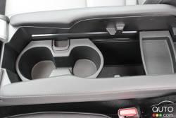 photos de la honda civic coupe 2017 photo 9 de 26 auto123. Black Bedroom Furniture Sets. Home Design Ideas