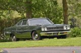 1968 Plymouth Road Runner pictures