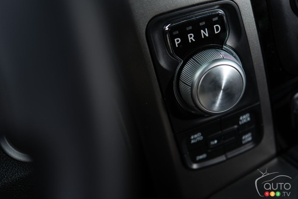 4x4 Shift Knobs : Ram black sport pictures photo of