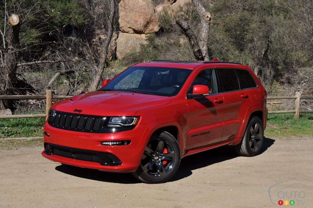 2015 jeep grand cherokee specs pictures trims colors autos post. Black Bedroom Furniture Sets. Home Design Ideas