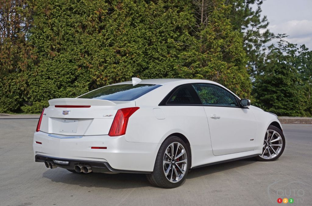 Used 2013 Nissan Maxima Review Ratings Edmunds Upcomingcarshq Com