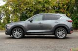 2019 Mazda CX-5 Diesel photos