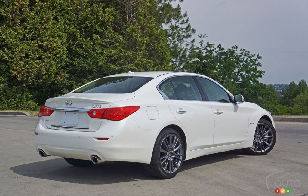 Used Infiniti In Naperville Used Car Dealer Serving Chicago | 2017 - 2018 Cars Reviews