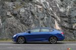 2015 Chrysler 200 S pictures