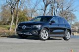 2021 Mercedes-Benz GLA 250 4MATIC pictures