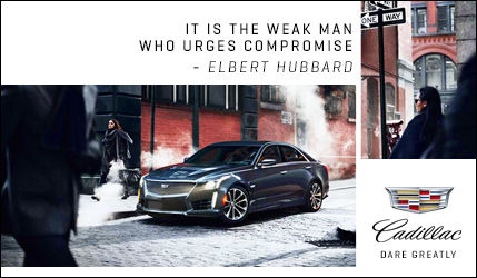 worth cadillac and for cars reviews feature driver s car photo waiting original review