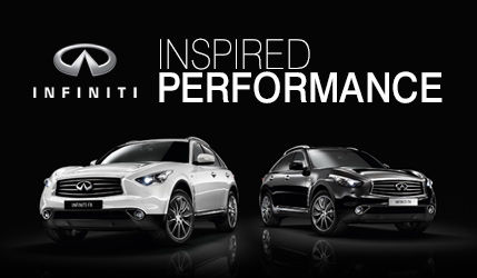go new will is trucks infiniti unveiled production the this auto which to debuted monograph york concept it infinity show at