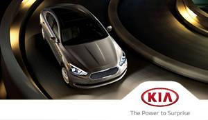Kia Canada | Cars, SUVs, Trucks | Auto123