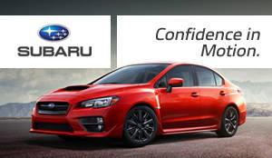 Subaru Canada Cars Suvs Trucks Auto123