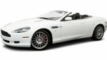 2009 Aston Martin DB9 Video Specs